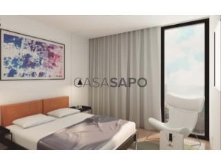 See Apartment 3 Bedrooms, Glória e Vera Cruz, Aveiro, Glória e Vera Cruz in Aveiro