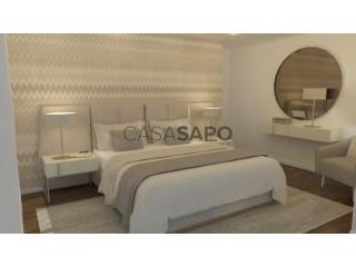 Ver Apartamento T2 Com garagem, Centro (Maia), Cidade da Maia, Porto, Cidade da Maia em Maia