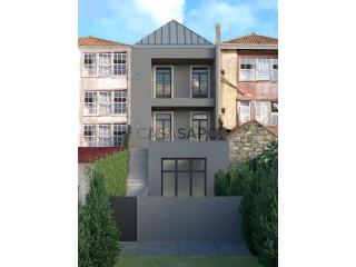 Voir Appartement 3 Pièces Duplex, Bonfim, Porto, Bonfim à Porto