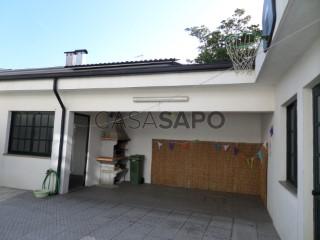 Ver Casa 4 habitaciones, Triplex Con garaje, Vila Nova da Telha, Maia, Porto, Vila Nova da Telha en Maia