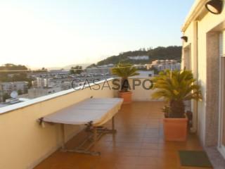 See Apartment 4 Bedrooms with garage, Braga (São Vítor) in Braga