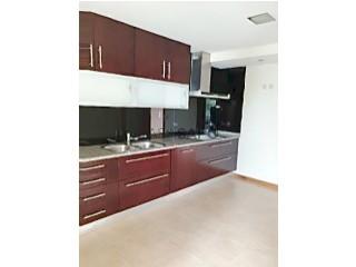 Ver Apartamento T4 com garagem, Vila Praia de Âncora em Caminha