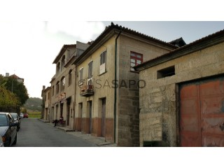 See Semi-Detached House 4 Bedrooms Triplex, Cavez in Cabeceiras de Basto