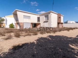 Voir Maison 7 Pièces Duplex avec garage, Sesimbra (Castelo) à Sesimbra