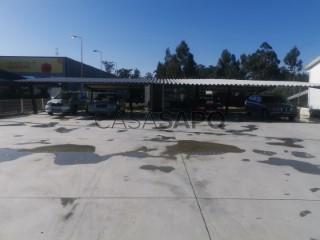 See Car Dealer, Centro (Vagos), Vagos e Santo António, Aveiro, Vagos e Santo António in Vagos