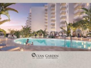 Ver Apartamento  con garaje, Playa Paraiso en Adeje