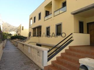 Apartamento 3 habitaciones, Duplex, El Galeón, Adeje, Adeje