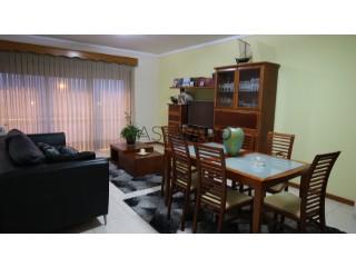Ver Apartamento T3+1 Com garagem, Alto de Pêga, Vila do Conde, Porto em Vila do Conde