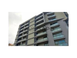 Voir Appartement 3 Pièces Avec garage, Piornais, São Martinho, Funchal, Madeira, São Martinho à Funchal