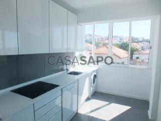 Ver Apartamento 2 habitaciones, Triplex, Igreja  (Venteira), Amadora, Lisboa, Venteira en Amadora