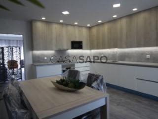 Ver Apartamento 2 habitaciones, Turquel, Alcobaça, Leiria, Turquel en Alcobaça