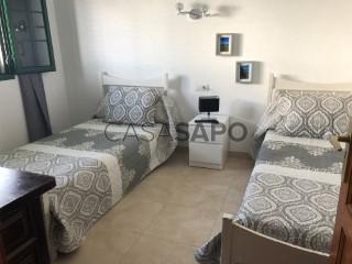 Ver Dúplex 4 habitaciones, Playa Blanca en Yaiza