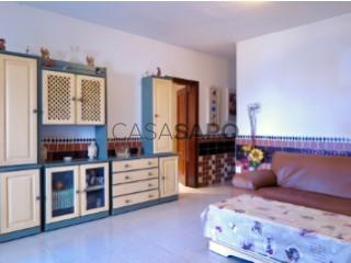 Ver Apartamento 2 habitaciones con garaje, Playa Blanca en Yaiza