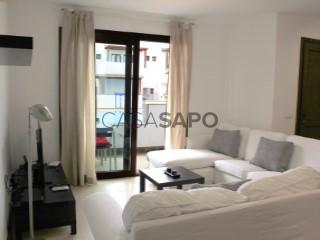 Ver Dúplex 2 habitaciones, Puerto Calero en Yaiza
