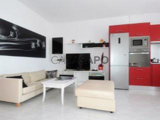 Ver Apartamento 1 habitación, Playa Blanca en Yaiza