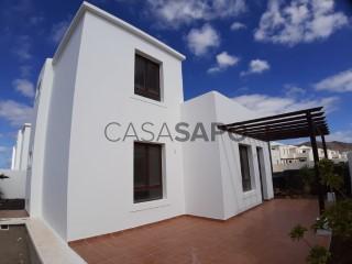 Ver Dúplex 3 habitaciones, Duplex con piscina, Playa Blanca en Yaiza