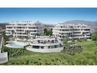 Ver Apartamento  con garaje, Las Lagunas en Mijas