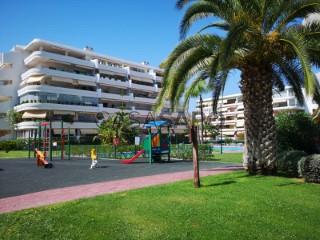 Ver Apartamento 2 habitaciones Con garaje, Guadalmina, San Pedro de Alcántara, Marbella, Málaga, San Pedro de Alcántara en Marbella
