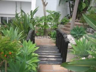 Ver Apartamento 2 habitaciones, Golf la Duquesa, San Luis de Sabinillas, Manilva, Málaga, San Luis de Sabinillas en Manilva
