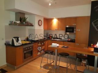 See Apartment 1 Bedroom, Sines, Setúbal in Sines