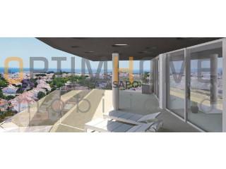 Ver Apartamento T3, São Gonçalo de Lagos em Lagos