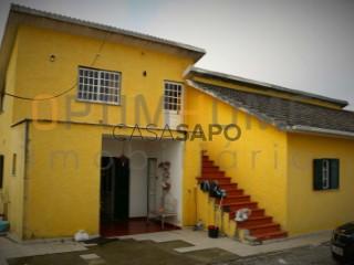 See Detached House 3 Bedrooms, Melo e Nabais, Gouveia, Guarda, Melo e Nabais in Gouveia