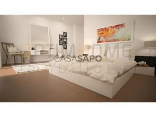 Voir Appartement 4 Pièces, Oeiras e São Julião da Barra, Paço de Arcos e Caxias à Oeiras