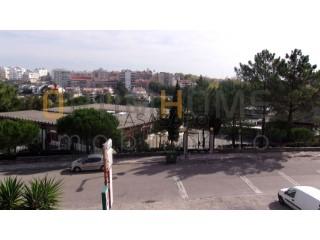 Ver Edificio , Buarcos e São Julião en Figueira da Foz