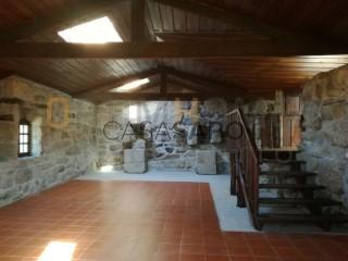 See Detached House 3 Bedrooms, Rendufinho in Póvoa de Lanhoso