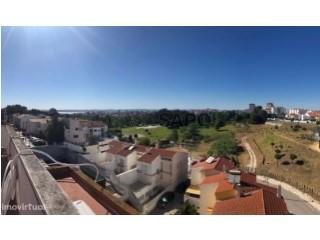 Ver Apartamento 4 habitaciones con garaje, Alto do Seixalinho, Santo André e Verderena en Barreiro
