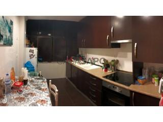 Ver Apartamento T2, Alto do Seixalinho, Santo André e Verderena no Barreiro