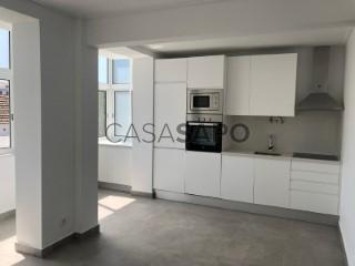 Voir Appartement 4 Pièces, Barreiro e Lavradio à Barreiro