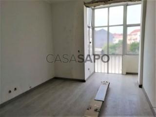 Ver Apartamento 2 habitaciones, Baixa da Banheira e Vale da Amoreira en Moita
