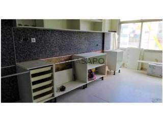 See Apartment 3 Bedrooms, Alto do Seixalinho, Santo André e Verderena in Barreiro