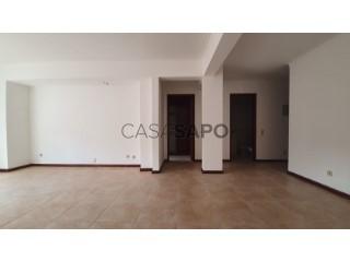 Ver Apartamento T2, Algueirão-Mem Martins em Sintra