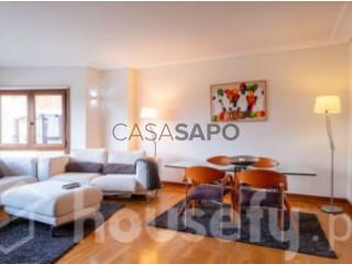 Ver Apartamento T3 Com garagem, Sacavém e Prior Velho, Loures, Lisboa, Sacavém e Prior Velho em Loures