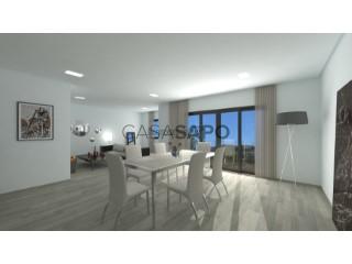 Ver Apartamento 3 habitaciones Con garaje, Arruda dos Vinhos, Lisboa en Arruda dos Vinhos
