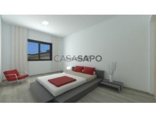 Voir Appartement 6 Pièces Avec garage, Arruda dos Vinhos, Lisboa à Arruda dos Vinhos