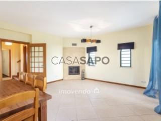 Ver Vivienda adosada 3 habitaciones, Duplex, Lagoas, Ferreiras, Albufeira, Faro, Ferreiras en Albufeira