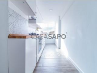 See Apartment 2 Bedrooms, Pai do Vento, Alcabideche, Cascais, Lisboa, Alcabideche in Cascais