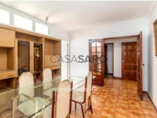 Ver Apartamento T2 Com garagem, Quintinhas (Charneca de Caparica), Charneca de Caparica e Sobreda, Almada, Setúbal, Charneca de Caparica e Sobreda em Almada