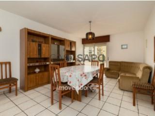Voir Appartement 5 Pièces, Pedra Mourinha, Portimão, Faro à Portimão