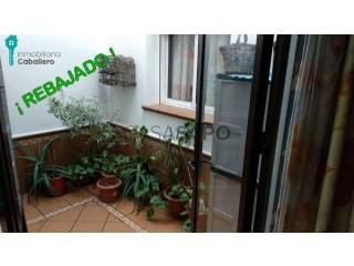 Ver Piso 3 habitaciones Con garaje, Utrera, Sevilla en Utrera