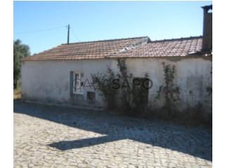 Ver Casa rústica 2 habitaciones, Relvas, Maçãs de Dona Maria, Alvaiázere, Leiria, Maçãs de Dona Maria en Alvaiázere