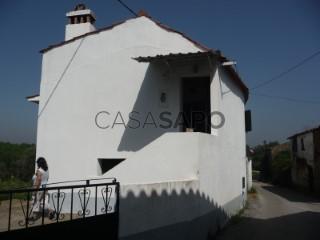 Ver Casa Rústica T2, Carvalhal, Sertã, Castelo Branco, Carvalhal na Sertã