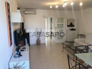 Ver Apartamento 1 habitación, 2ª Linea, Port dAlcudia, Alcúdia, Mallorca, Port dAlcudia en Alcúdia