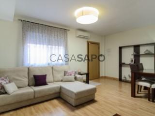 Ver Dúplex 3 habitaciones con garaje, Esparragal en Murcia