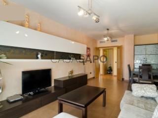 Ver Piso 3 habitaciones, Duplex con garaje, Esparragal en Murcia