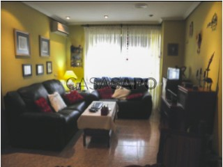 Ver Piso 2 habitaciones con garaje en Santomera