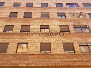 Ver Piso 3 habitaciones en Almazora/Almassora